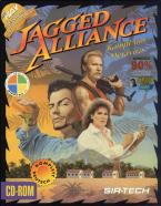jagged-alliance-154678.jpg