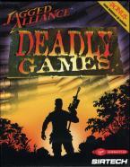 jagged-alliance-deadly-games-280275.jpg