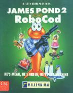 james-pond-2-codename-robocod-241314.jpg