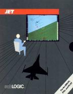 jet-197637.jpg