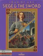 joan-of-arc-siege-and-the-sword-859632.jpg