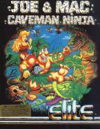joe-and-mac-caveman-ninja-835662.jpg