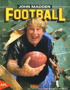 john-madden-football-80144.jpg
