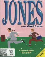 jones-in-the-fast-lane-559410.jpg
