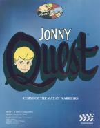 jonny-quest-curse-of-the-mayan-warriors-535413.jpg