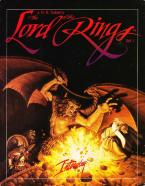 jrr-tolkiens-the-lord-of-the-rings-volume-one-the-fellowship-of-the-ring-717988.jpg