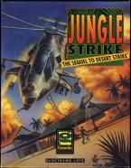 jungle-strike-941871.jpg