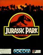 jurassic-park-487445.jpg