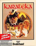 karateka-428961.jpg