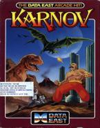 karnov-951342.jpg