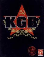 kgb-107763.jpg