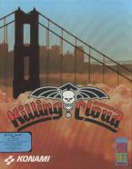 killing-cloud-559633.jpg