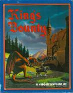 kings-bounty-829510.jpg
