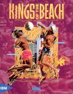 kings-of-the-beach-825770.jpg
