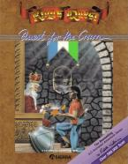 kings-quest-quest-for-the-crown-205718.jpg