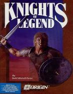 knights-of-legend-234718.jpg