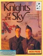 knights-of-the-sky-815867.jpg