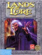 lands-of-lore-the-throne-of-chaos-417618.jpg