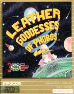 leather-goddesses-of-phobos-850542.jpg