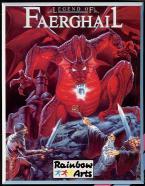 legend-of-faerghail-223234.jpg