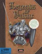 legends-of-valour-506758.jpg