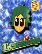 lemmings-3d-287237.jpg