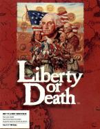 liberty-or-death-695347.jpg