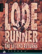 lode-runner-the-legend-returns-101459.jpg