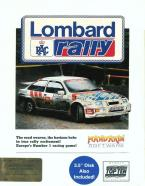lombard-rac-rally-859385.jpg