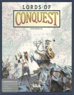 lords-of-conquest-757224.jpg