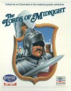 lords-of-midnight-385687.jpg