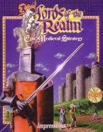 lords-of-the-realm-47555.jpg