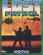 lost-patrol-904187.jpg