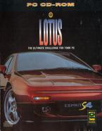 lotus-iii-the-ultimate-challenge-847988.jpg