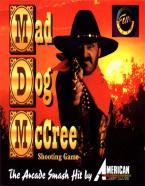mad-dog-mccree-519663.jpg