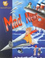 mad-news-922565.jpg