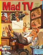 mad-tv-691759.jpg