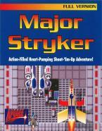 major-stryker-121098.jpg