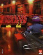 manic-karts-719336.jpg
