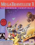 megatraveller-1-the-zhodani-conspiracy-552996.jpg