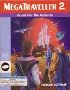 megatraveller-2-quest-for-the-ancients-872113.jpg