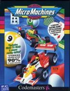 micro-machines-551604.jpg