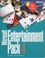microsoft-entertainment-pack-722667.jpg