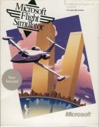 microsoft-flight-simulator-v30-623099.jpg