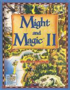 might-and-magic-ii-gates-to-another-world-555526.jpg