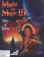 might-and-magic-iii-isles-of-terra-427620.jpg