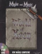 might-and-magic-world-of-xeen-235333.jpg