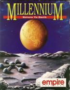 millennium-return-to-earth-943310.jpg