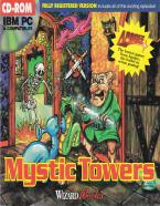 mystic-towers-224474.jpg