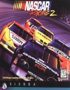nascar-racing-2-355561.jpg
